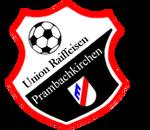 Union Raiffeisen Prambachkirchen