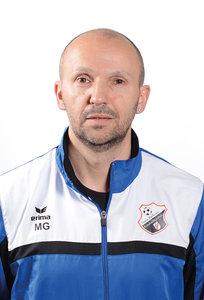 Markus Gföllner