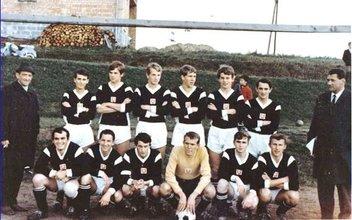 Kampfm 1968-69